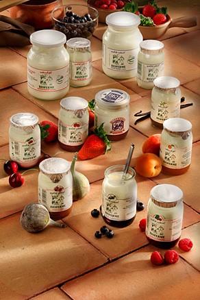 LOGO_Kremige Joghurt