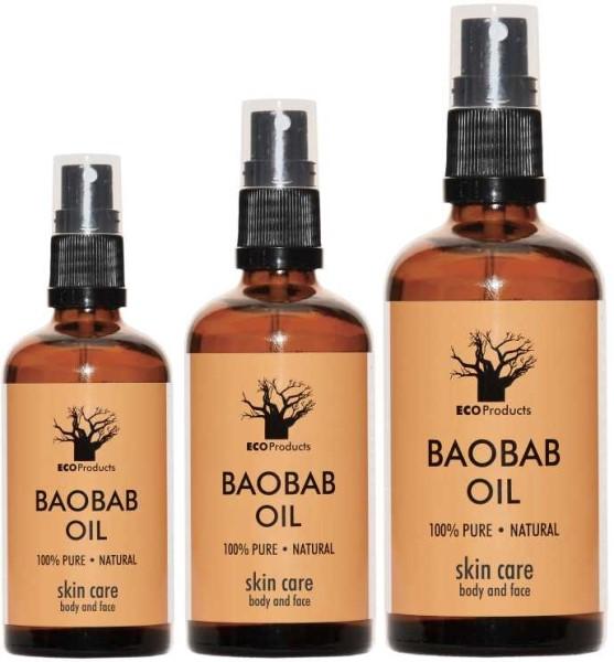 LOGO_Organic Baobab Oil