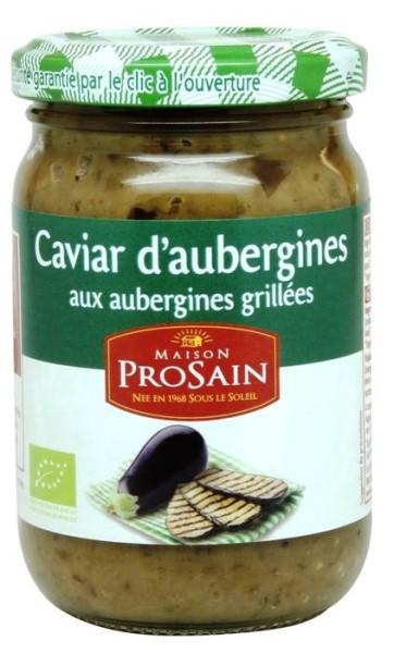 LOGO_Caviar d'Aubergines aux aubergines grillées