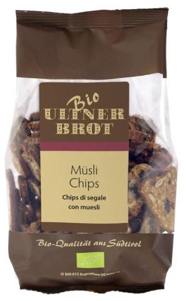 LOGO_Muesli Chips