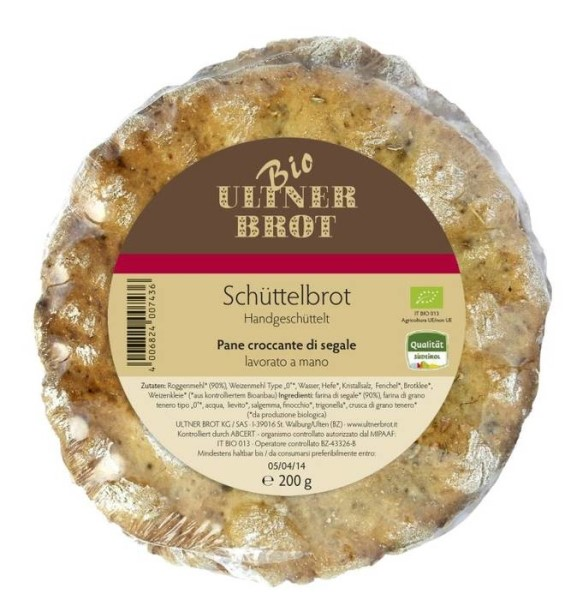 LOGO_Schüttelbrot handgeschüttelt