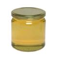 LOGO_Acacia Honey in 500 g Jar