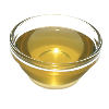 LOGO_Agave Juice Concentrate (Agave syrup)