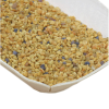 LOGO_Bee Pollen - A Natural Source of Energy: