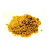 LOGO_organic Digrima (organic spelt-wheat malt swell flour) enzyme inactive