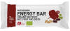 LOGO_Naturfrisk Energy Bars - Fruit of Energy