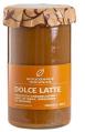 LOGO_Dolce Latte + Choco Latte