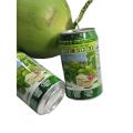 LOGO_Organic Coconut Water