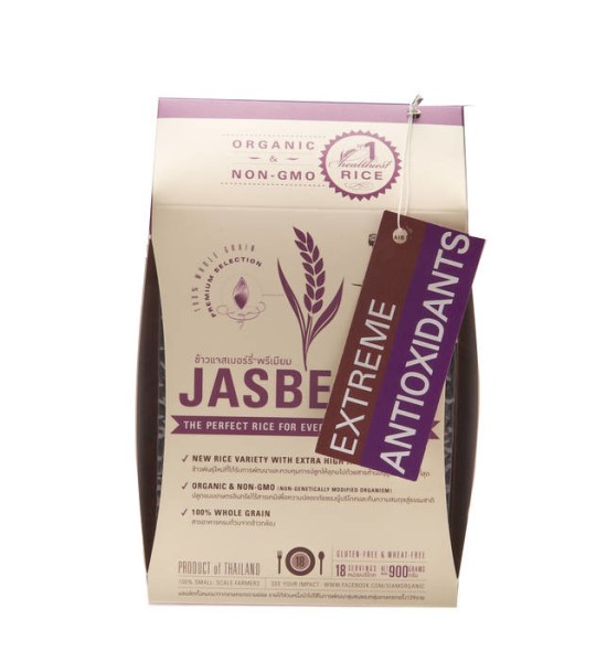 LOGO_ORGANIC JASBERRY RICE