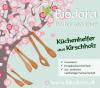 LOGO_natürliche Küchenhelfer aus Kirschholz