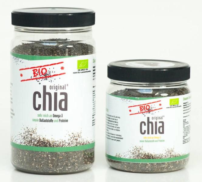 LOGO_Original Chia