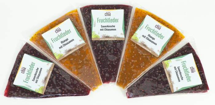 LOGO_Chia Fruchtleder