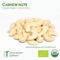 LOGO_Cashew Nüsse