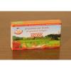 LOGO_Antichi Sapori Organic beef bouillon cubes