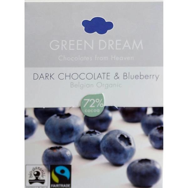 LOGO_Tablet dark blueberry 55 g