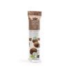 LOGO_Bar milk coconut 30 g
