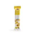 LOGO_Bar dark banana 30 g