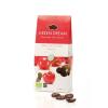 LOGO_Box cherries in dark chocolate 85  g