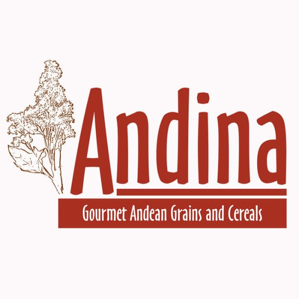 LOGO_Andina - Grains & Cereals