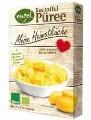 LOGO_Kartoffel Püree