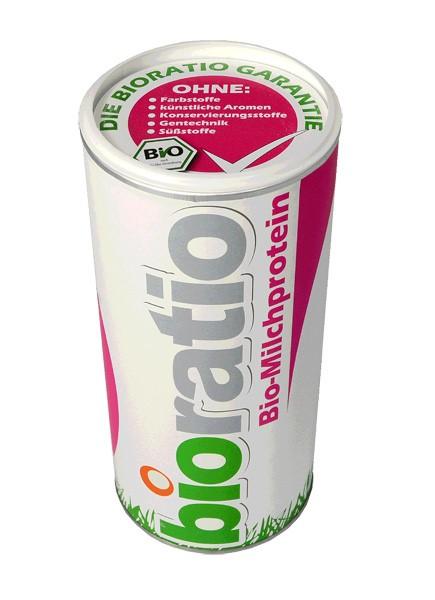 LOGO_BORATIO organic milk protein