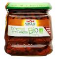 LOGO_Saclà Organic Sundried Tomatoes Antipasto