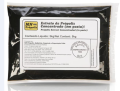 LOGO_Concentrated Propolis Extract in paste