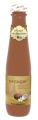 LOGO_Cocugar Organic Thai Coconut Nectar Syrup