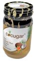 LOGO_Cocugar Organic Thai Coconut Sugar Paste
