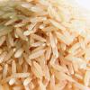 LOGO_Organischer Brauner Jasmin Reis