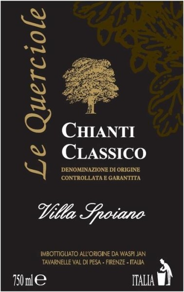 LOGO_CHIANTI CLASSICO