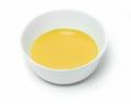 LOGO_Organic fluid egg