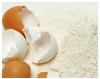 LOGO_Organic eggshell powder