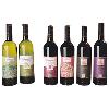 LOGO_Wines