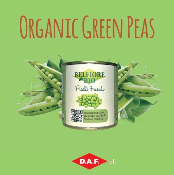 LOGO_Organic Freshly Canned Green Peas