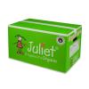 LOGO_Juliet® Äpfel