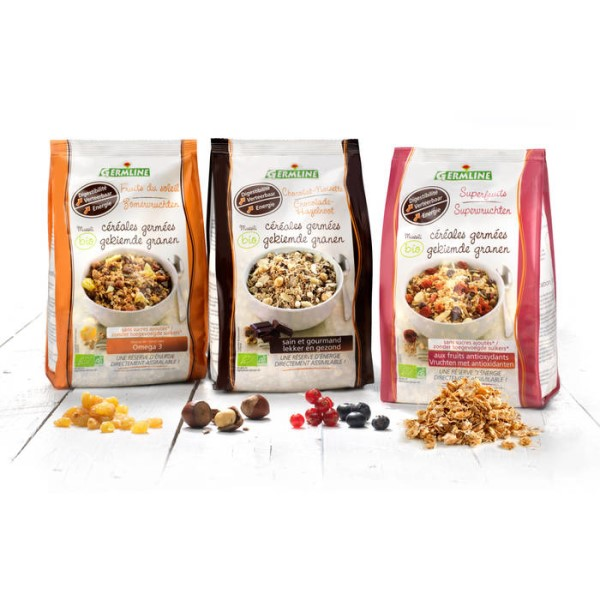 LOGO_Sprouted cereal mueslis