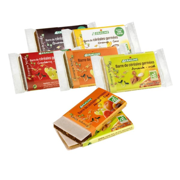 LOGO_Sprouted cereal bars