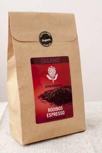 LOGO_Organic Rooibos Espresso