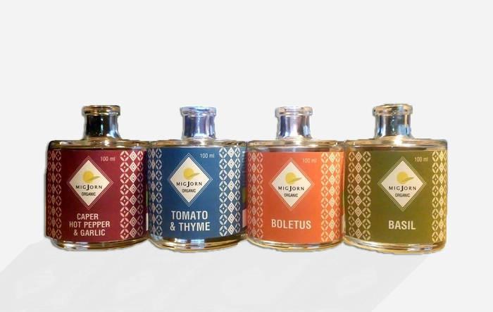 LOGO_FLAVOURED OLIVE OILS