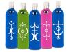 LOGO_Flaska Attraction Symbols