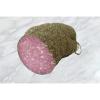 LOGO_Lamb salami with herbs counter item