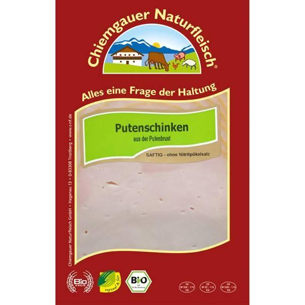 LOGO_Cooked turkey ham