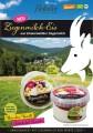 LOGO_Demeter Ziegenmilch-Eis-Dessert mit Fruchtspiegel