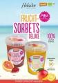 LOGO_Feinste Frucht-Auslese: Die neuen Demeter Sorbet-Kombis