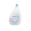 LOGO_ECOGENIC BABY BOTTLE & DISH LIQUID