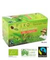LOGO_Puro Fairtrade Organic English Breakfast tea