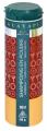 LOGO_Powder Shampoo Acerola, Camu Camu and Palo Santo