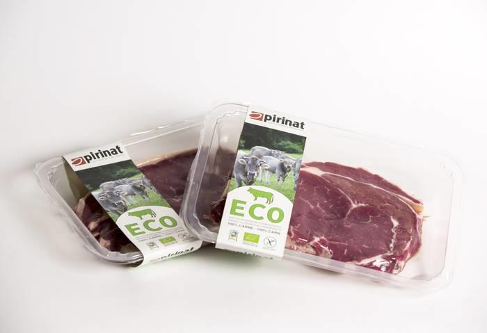 LOGO_Ecological Beef Steak