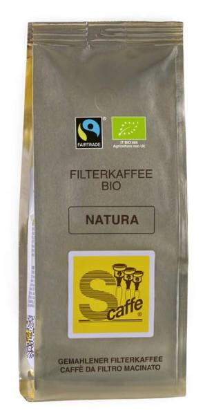 LOGO_Filterkaffee Bio Natura